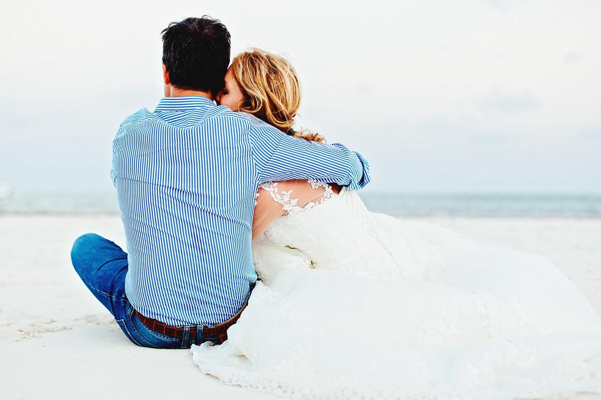Ocean Village Club Diani Beach Honeymoon + 109.jpg