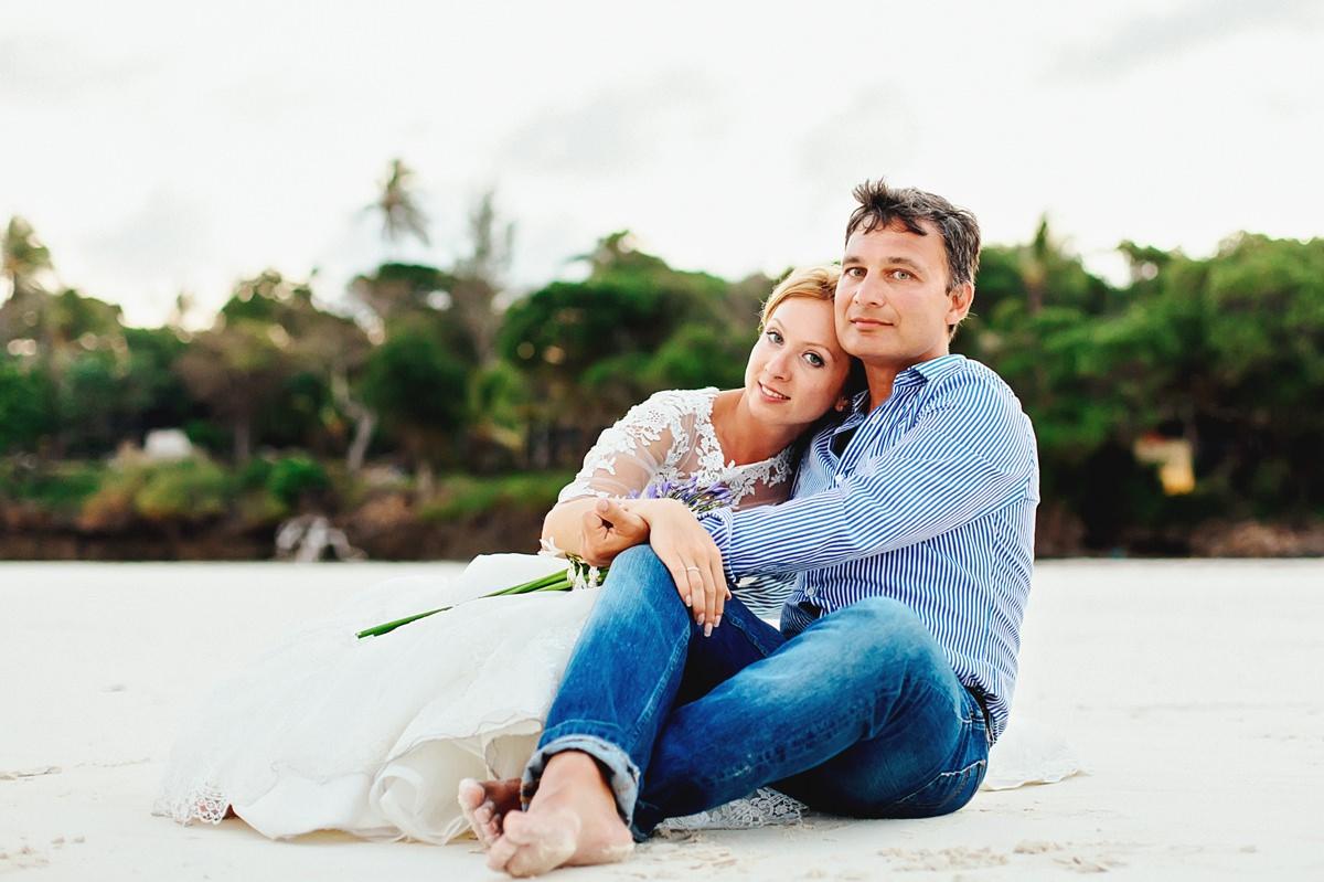 Ocean Village Club Diani Beach Honeymoon + 115.jpg