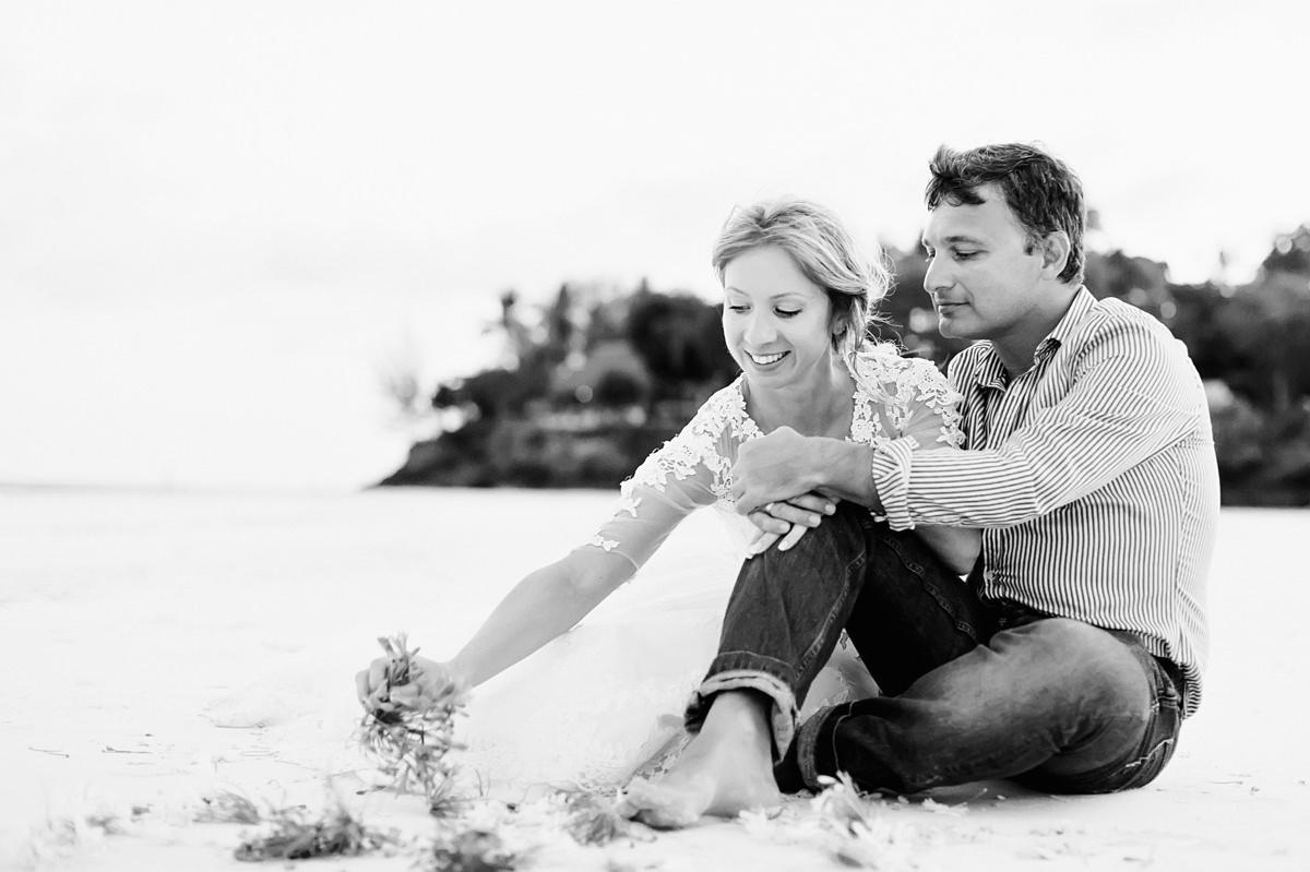 Ocean Village Club Diani Beach Honeymoon + 121.jpg