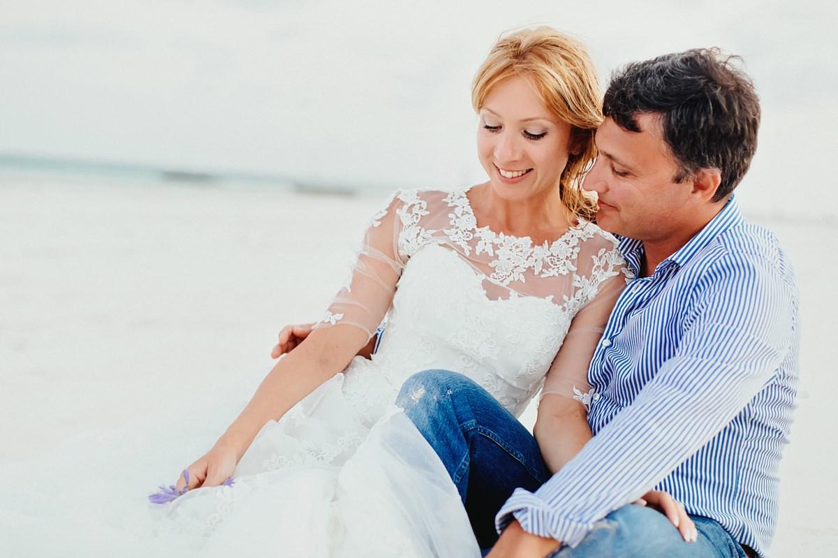 Ocean Village Club Diani Beach Honeymoon + 123.jpg