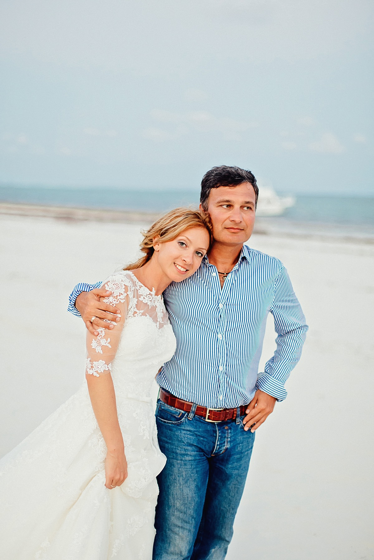 Ocean Village Club Diani Beach Honeymoon + 132.jpg