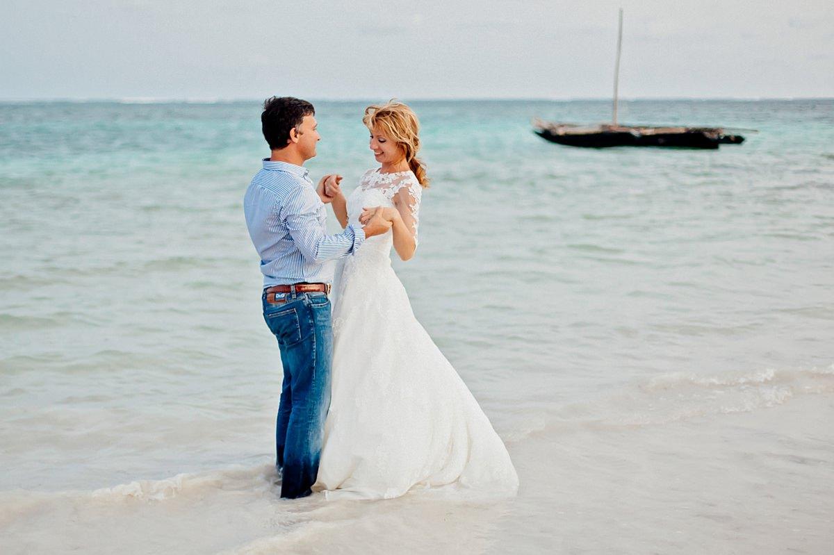 Ocean Village Club Diani Beach Honeymoon + 137.jpg