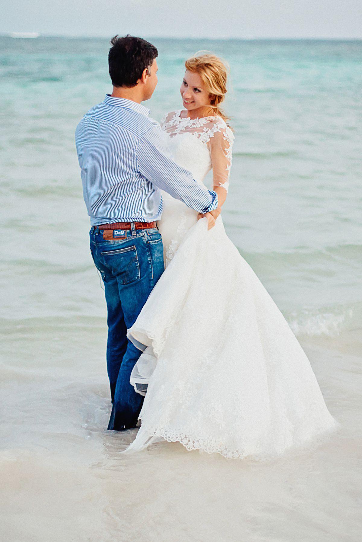 Ocean Village Club Diani Beach Honeymoon + 136.jpg