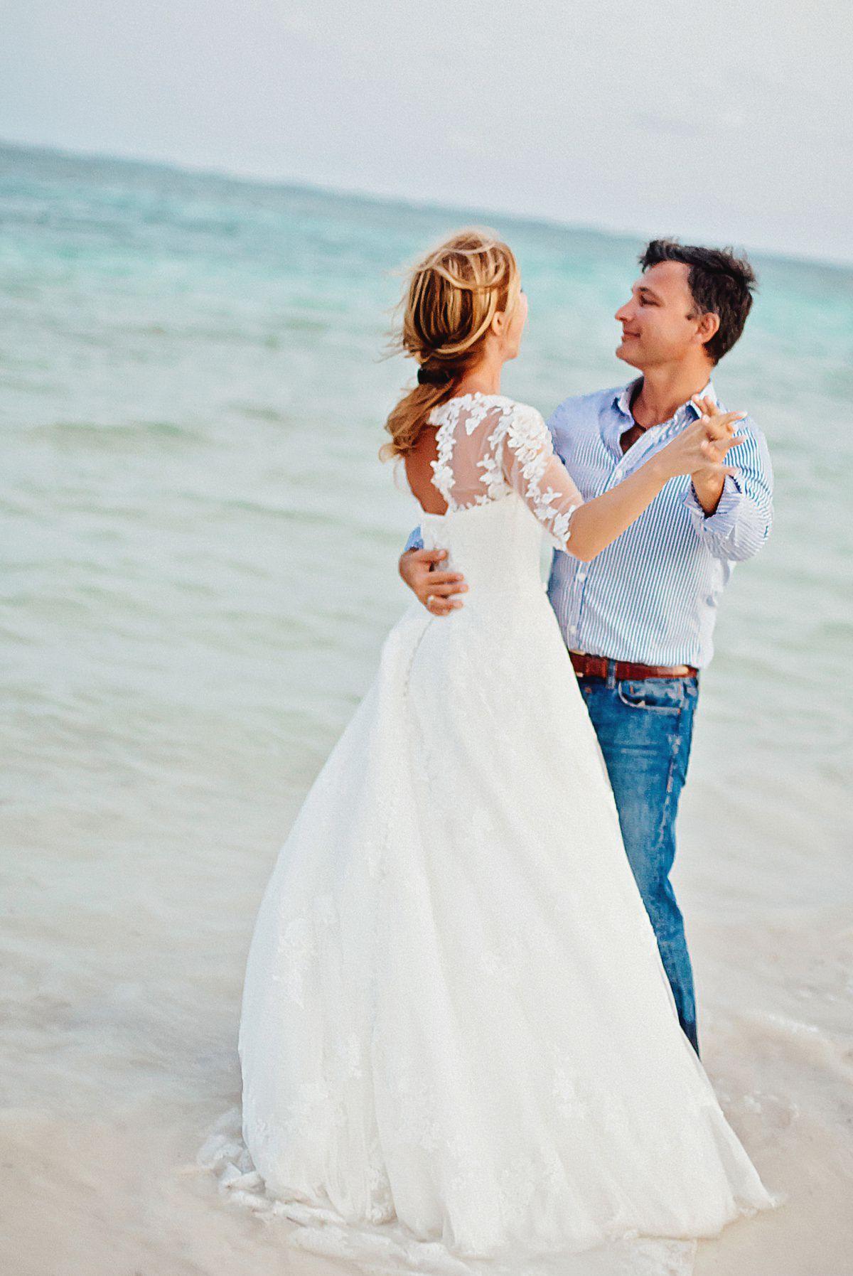 Ocean Village Club Diani Beach Honeymoon + 138.jpg