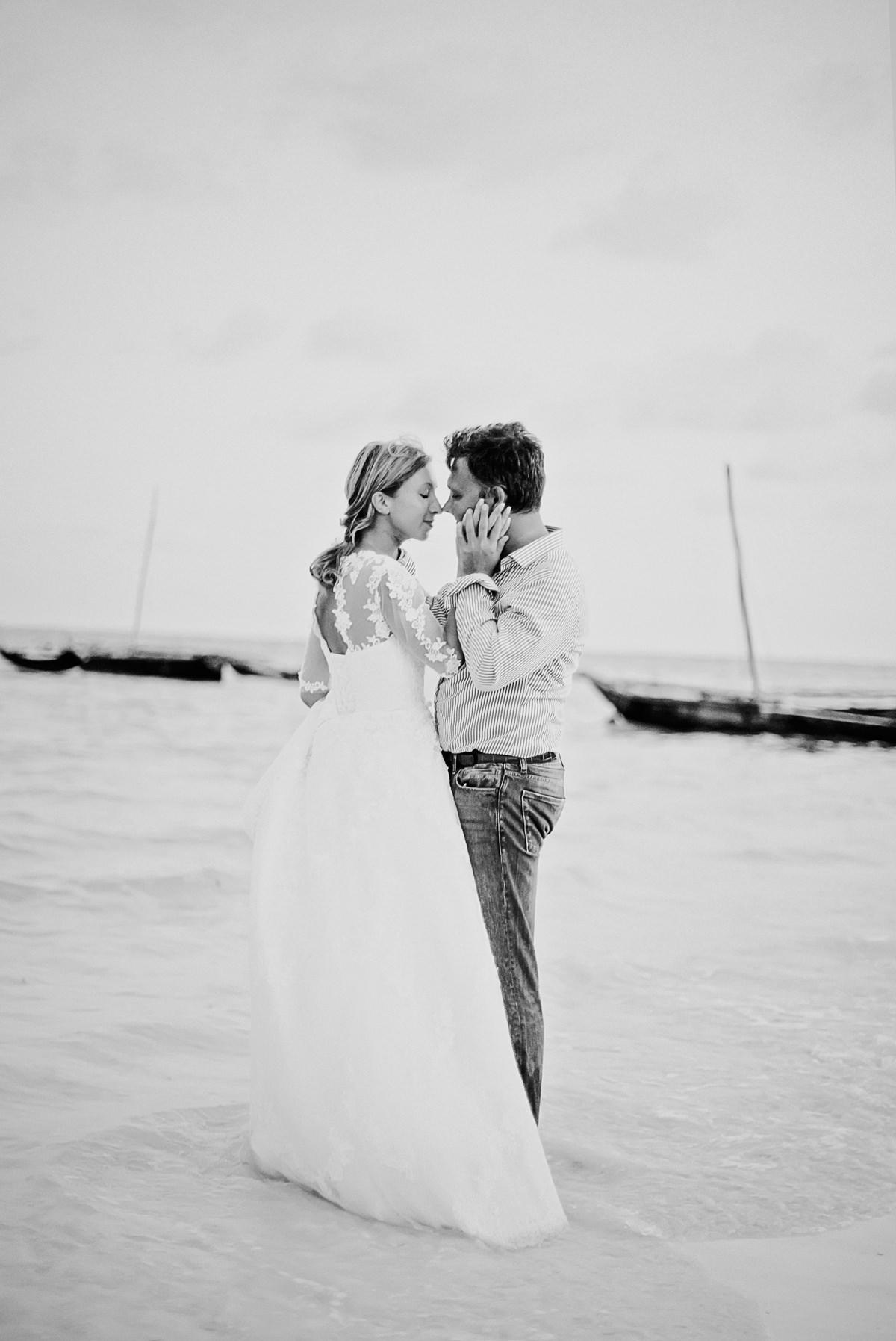 Ocean Village Club Diani Beach Honeymoon + 143.jpg