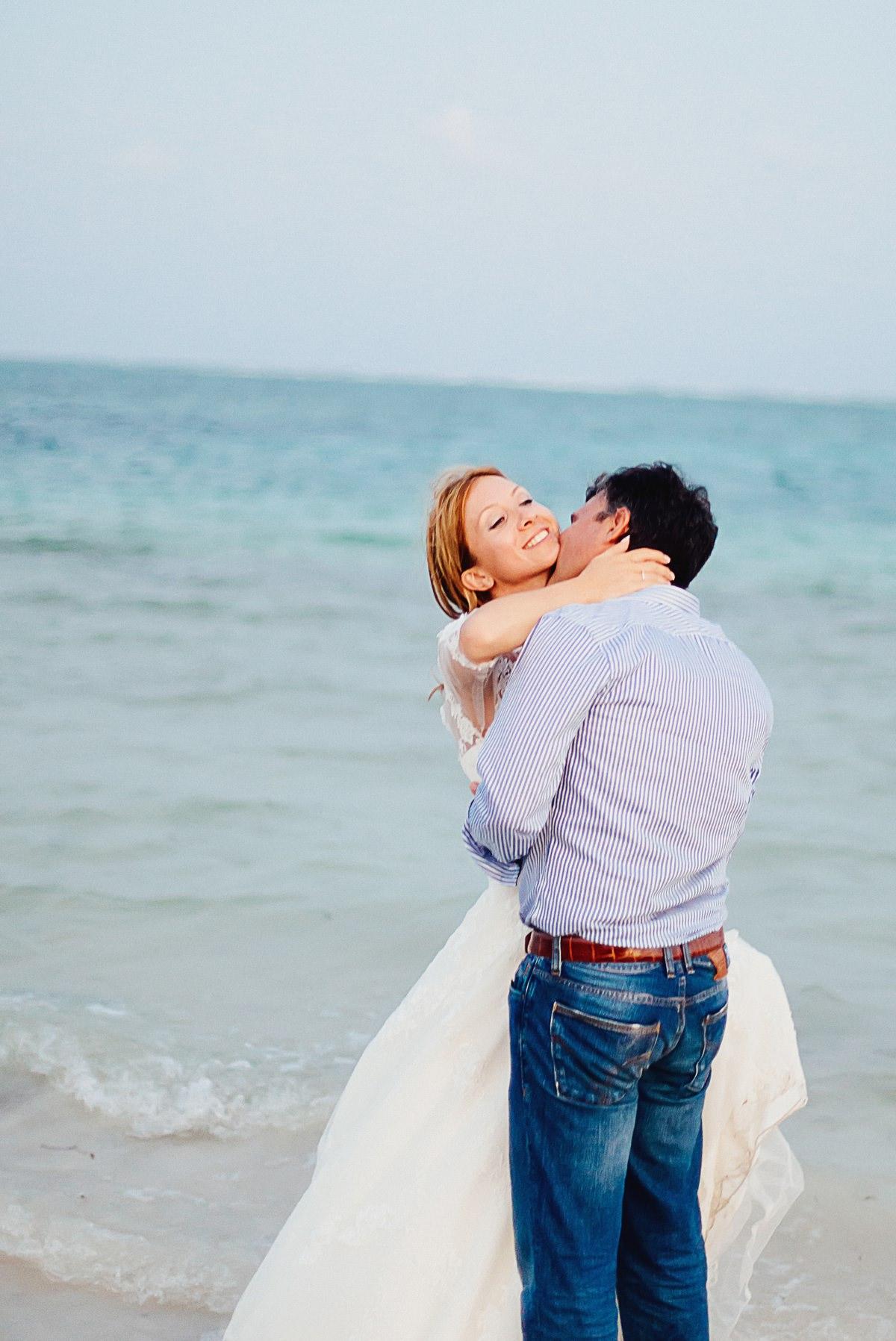 Ocean Village Club Diani Beach Honeymoon + 145.jpg