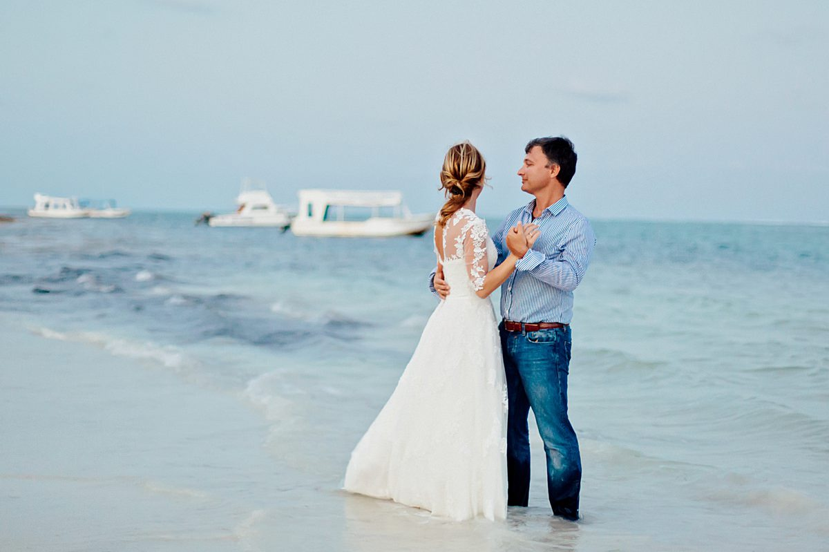 Ocean Village Club Diani Beach Honeymoon + 154.jpg