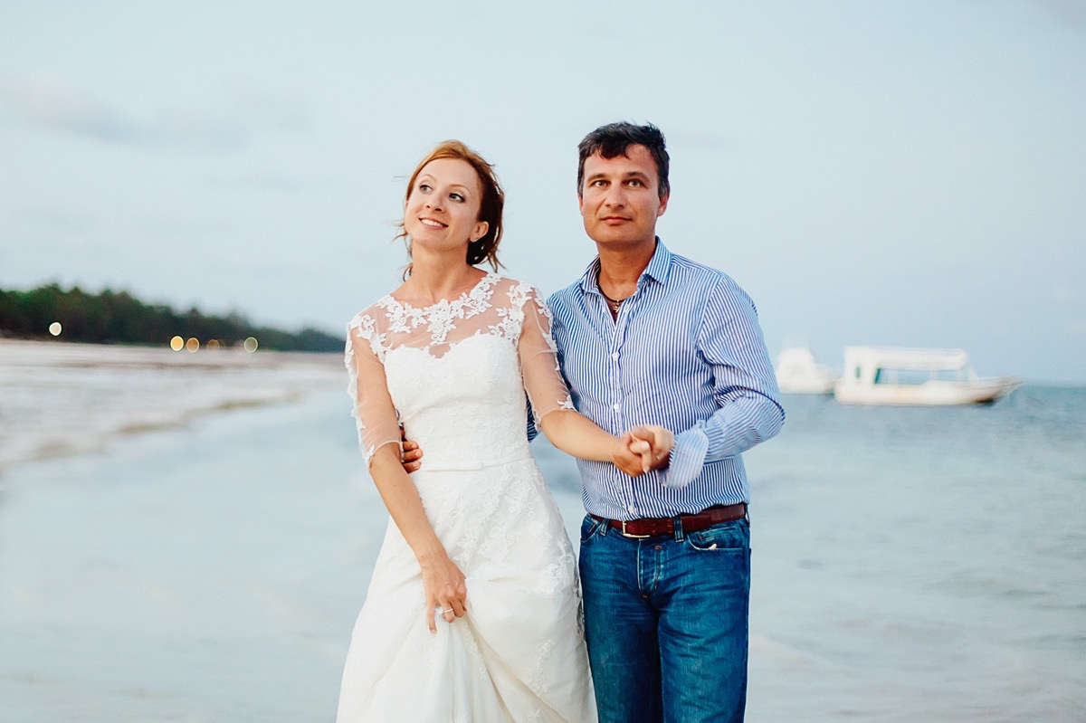 Ocean Village Club Diani Beach Honeymoon + 156.jpg