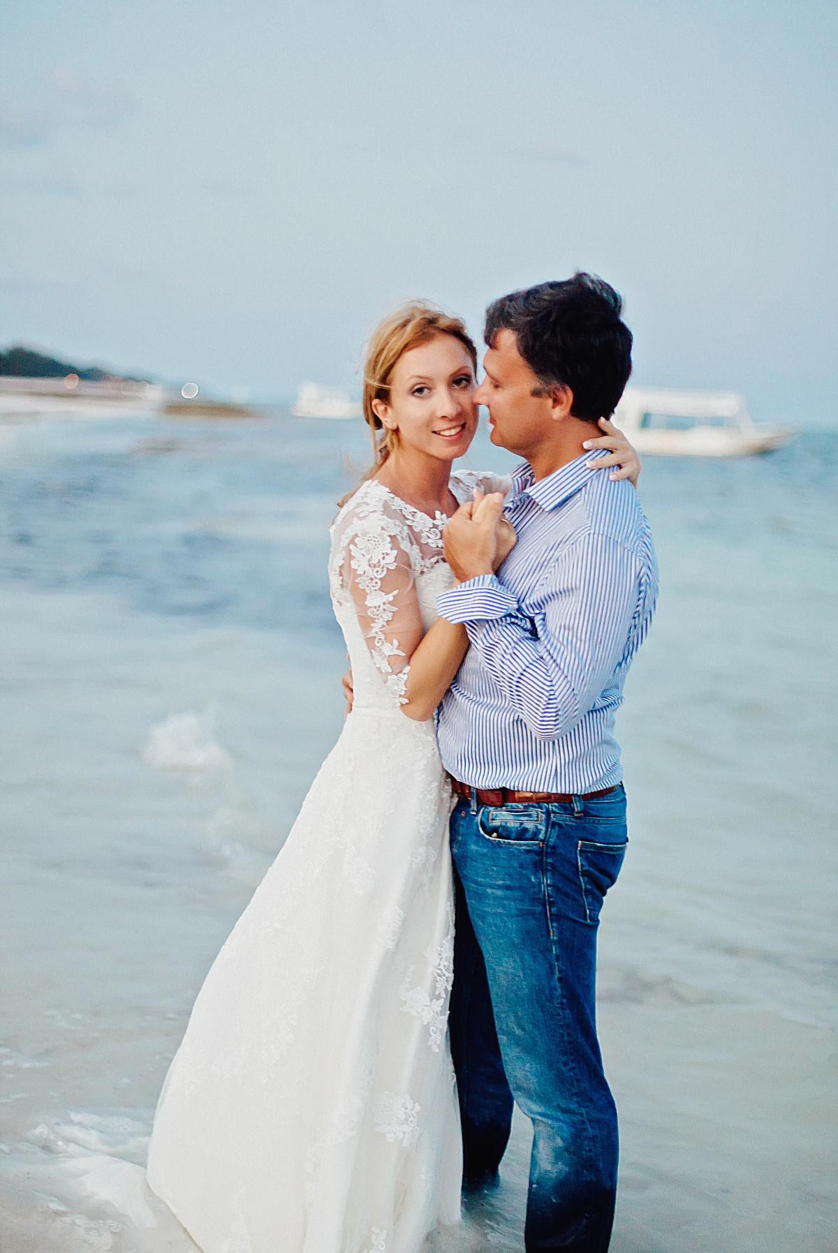 Ocean Village Club Diani Beach Honeymoon + 150.jpg