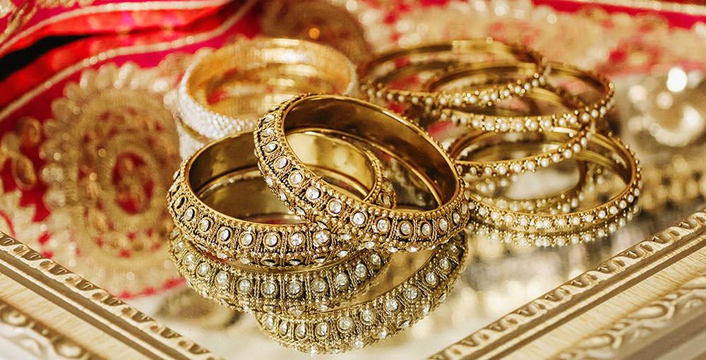 Three Days Wedding In Mombasa - Kenyan Top Muslim Female Wedding Photographer