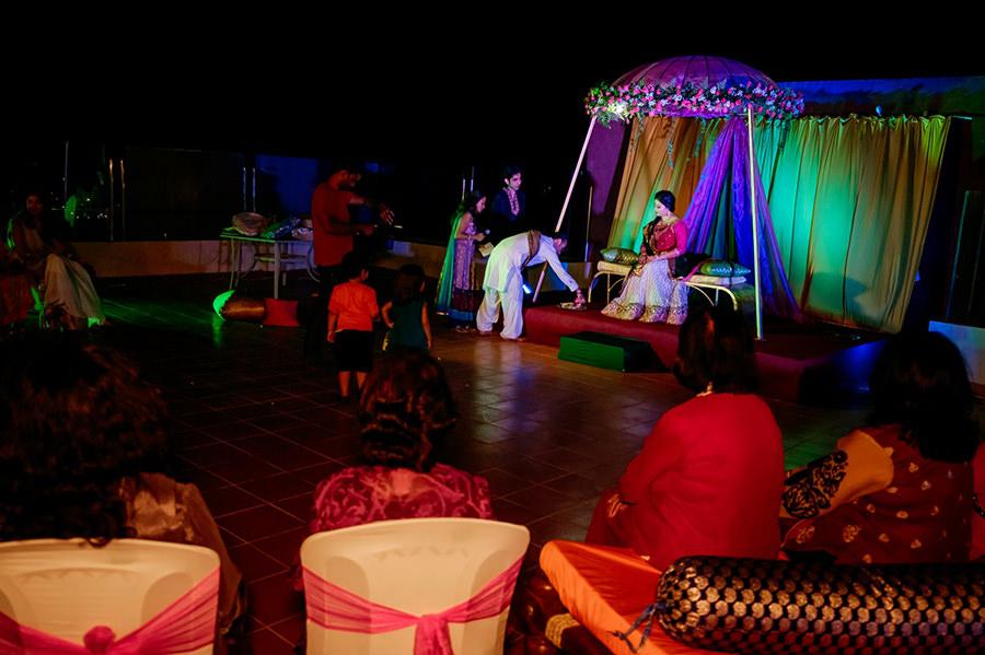 Kizingo+Mombasa+city+Ismaili+Muslim+Wedding++160.jpg