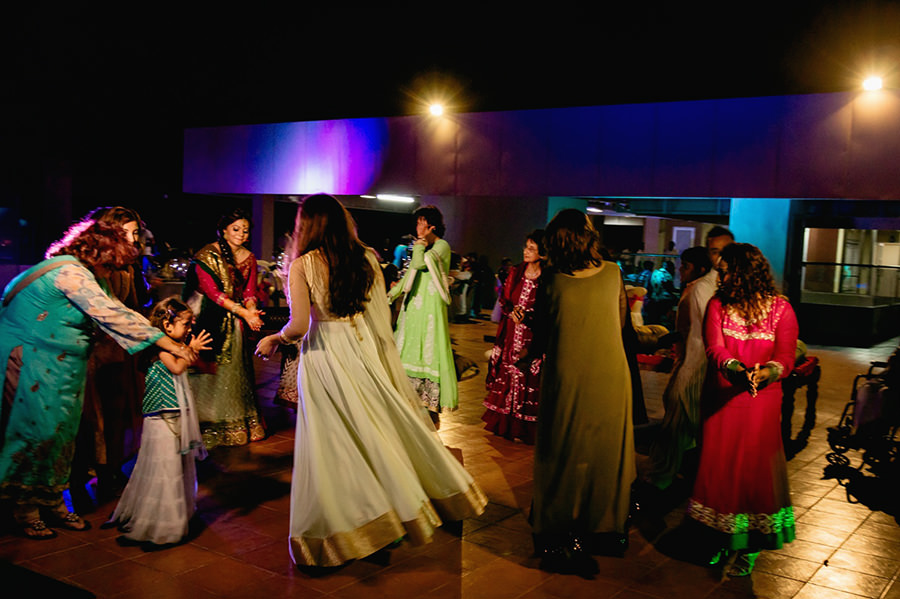 Kizingo+Mombasa+city+Ismaili+Muslim+Wedding++169.jpg