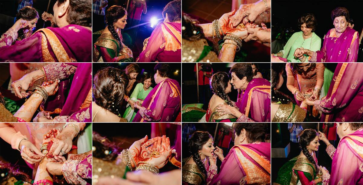 Farah_&_Rahim_Wedding_16_only_d8.jpg