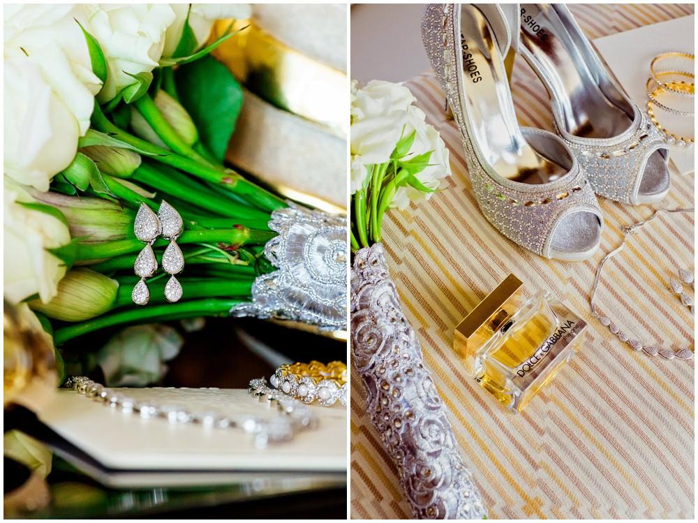 Kizingo_Serena_Beach_Resort_Mehndi_Nikah_Wedding_3days_ceremony_0007.jpg