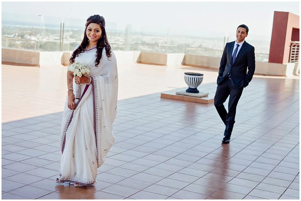 Kizingo_Serena_Beach_Resort_Mehndi_Nikah_Wedding_3days_ceremony_0044.jpg