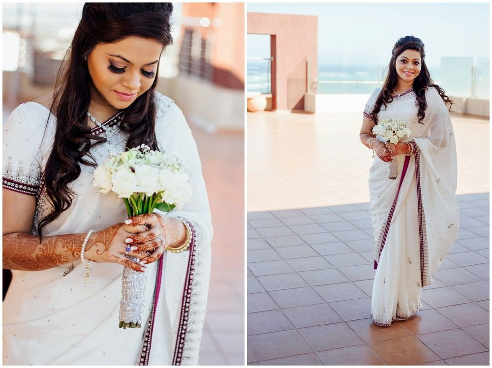 Kizingo_Serena_Beach_Resort_Mehndi_Nikah_Wedding_3days_ceremony_0053.jpg