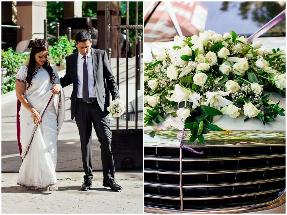 Kizingo_Serena_Beach_Resort_Mehndi_Nikah_Wedding_3days_ceremony_0059.jpg