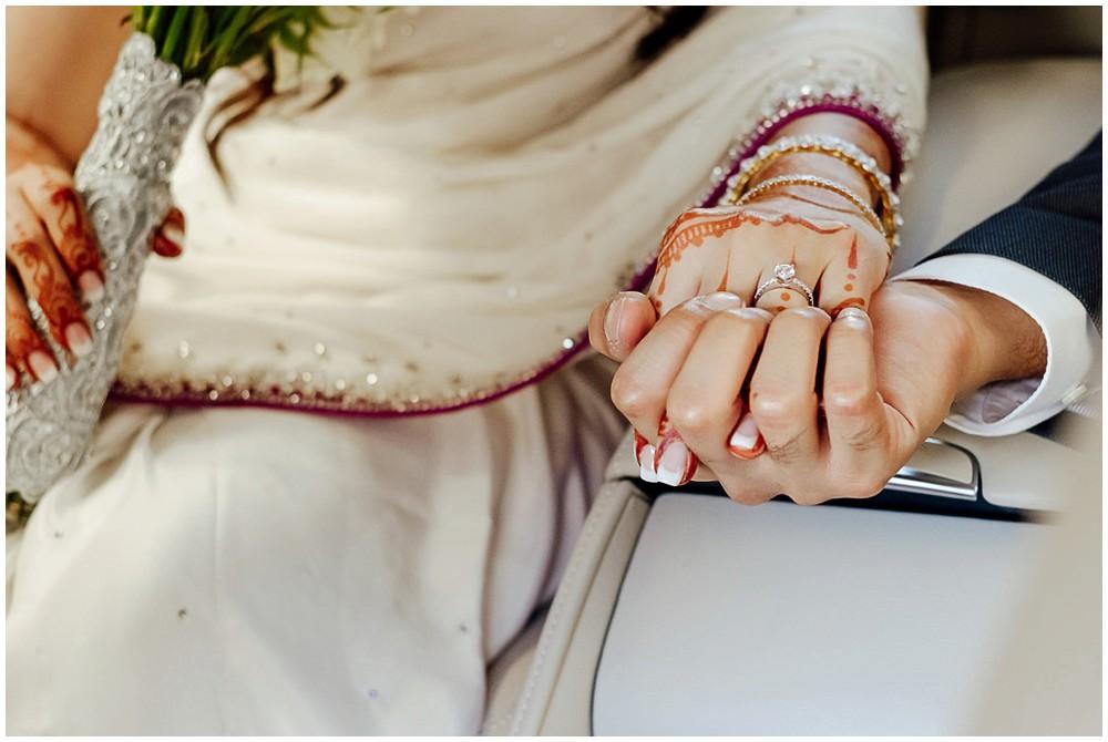 Kizingo_Serena_Beach_Resort_Mehndi_Nikah_Wedding_3days_ceremony_0061.jpg
