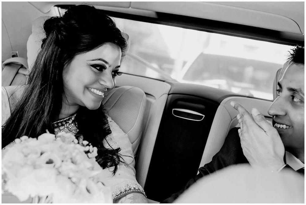 Kizingo_Serena_Beach_Resort_Mehndi_Nikah_Wedding_3days_ceremony_0063.jpg