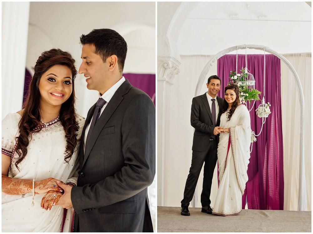 Kizingo_Serena_Beach_Resort_Mehndi_Nikah_Wedding_3days_ceremony_0070.jpg