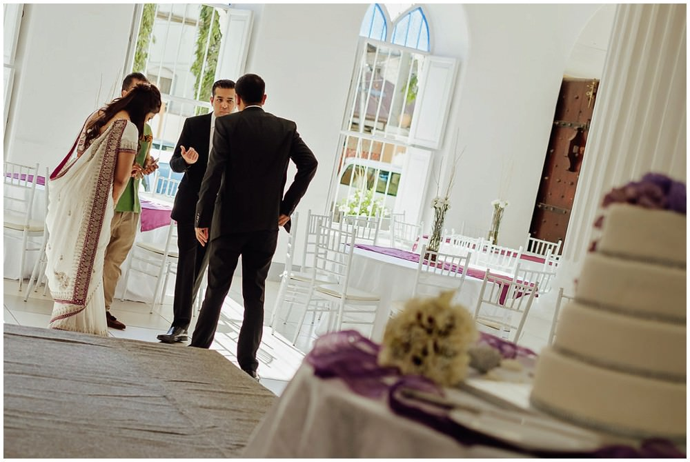 Kizingo_Serena_Beach_Resort_Mehndi_Nikah_Wedding_3days_ceremony_0073.jpg