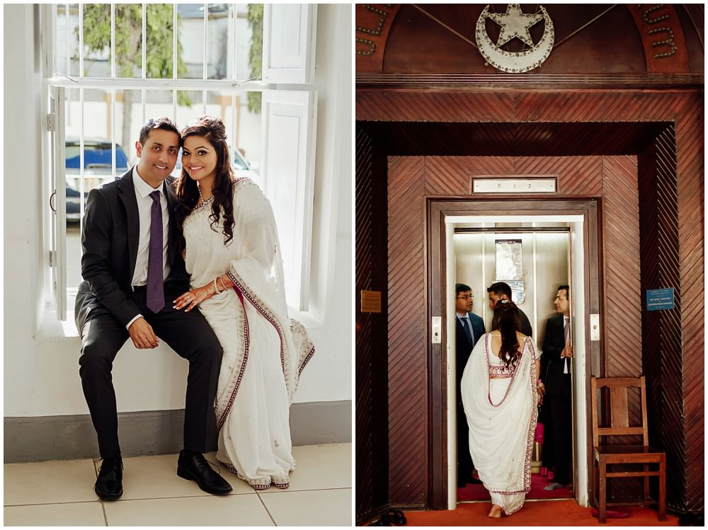 Kizingo_Serena_Beach_Resort_Mehndi_Nikah_Wedding_3days_ceremony_0074.jpg