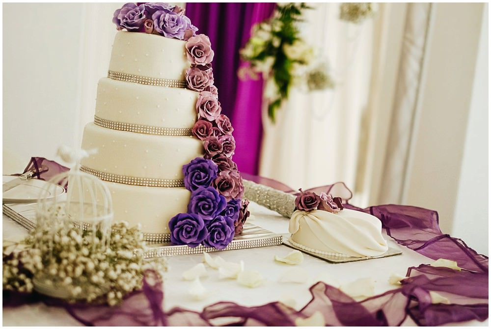 Kizingo_Serena_Beach_Resort_Mehndi_Nikah_Wedding_3days_ceremony_0076.jpg