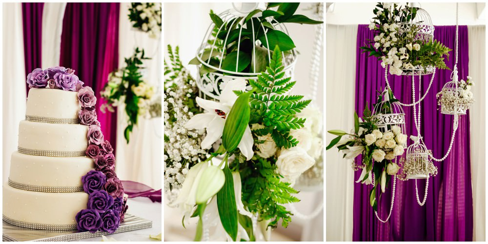 Kizingo_Serena_Beach_Resort_Mehndi_Nikah_Wedding_3days_ceremony_0079.jpg
