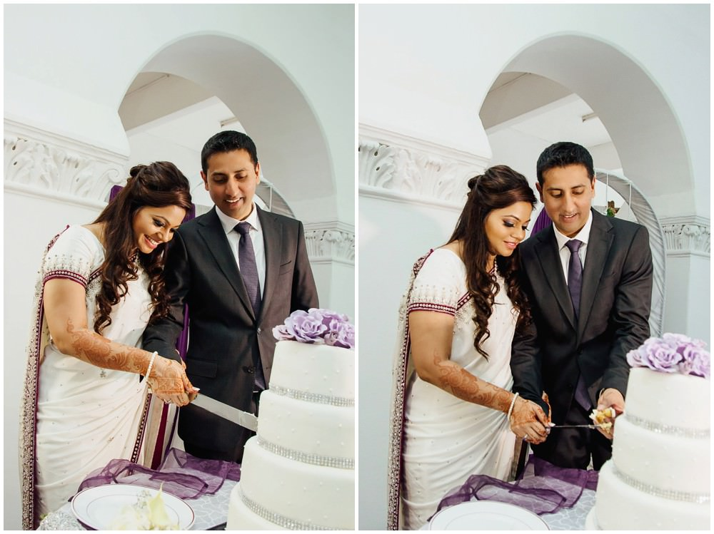 Kizingo_Serena_Beach_Resort_Mehndi_Nikah_Wedding_3days_ceremony_0086.jpg