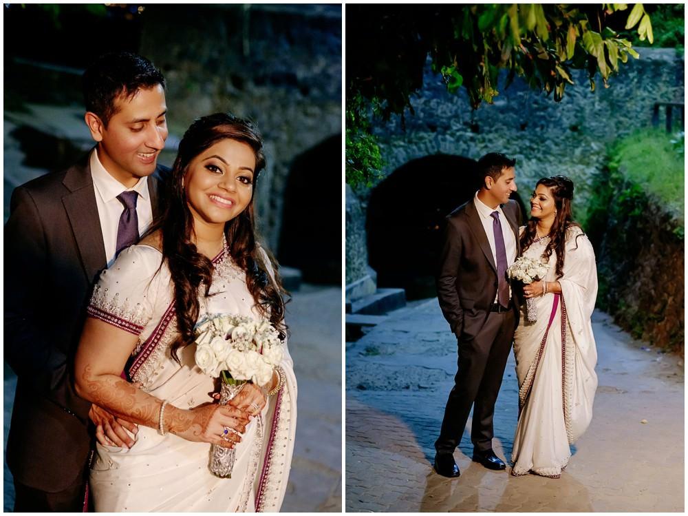 Kizingo_Serena_Beach_Resort_Mehndi_Nikah_Wedding_3days_ceremony_0115.jpg