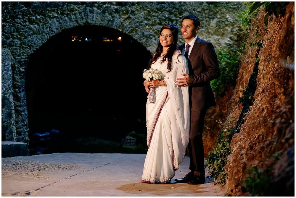 Kizingo_Serena_Beach_Resort_Mehndi_Nikah_Wedding_3days_ceremony_0125.jpg