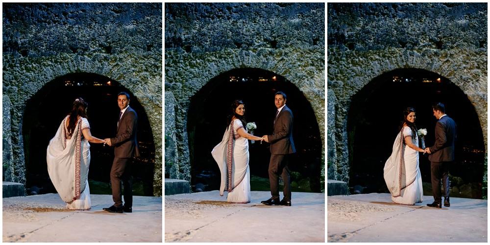 Kizingo_Serena_Beach_Resort_Mehndi_Nikah_Wedding_3days_ceremony_0128.jpg