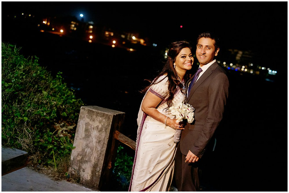 Kizingo_Serena_Beach_Resort_Mehndi_Nikah_Wedding_3days_ceremony_0139.jpg