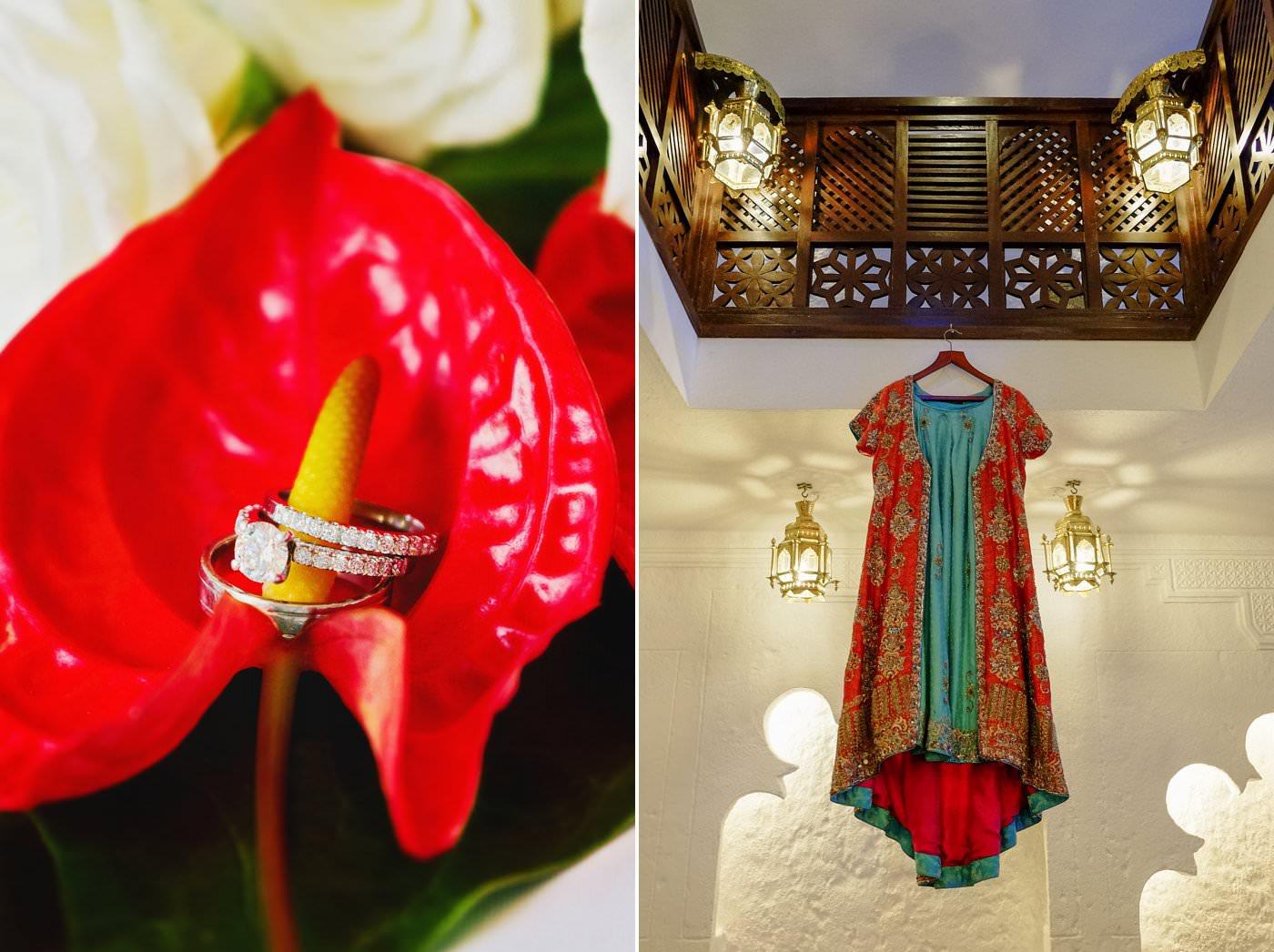 Serena_Resort_Mombasa_Kenyan_Wedding+1.jpg