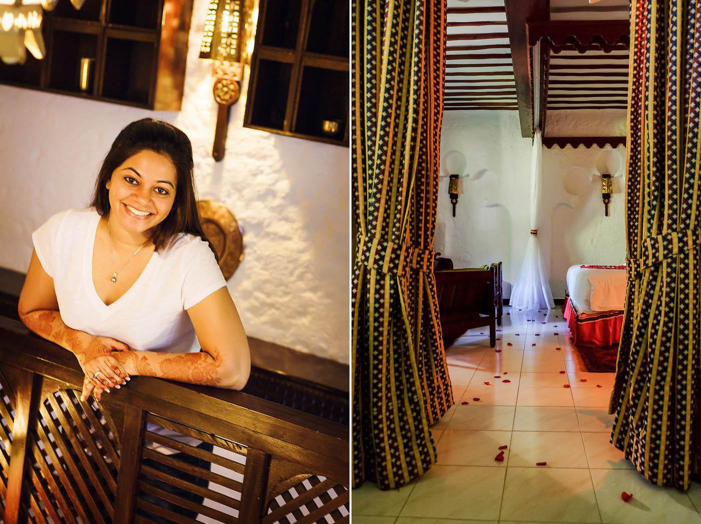 Serena_Resort_Mombasa_Kenyan_Wedding+5.jpg