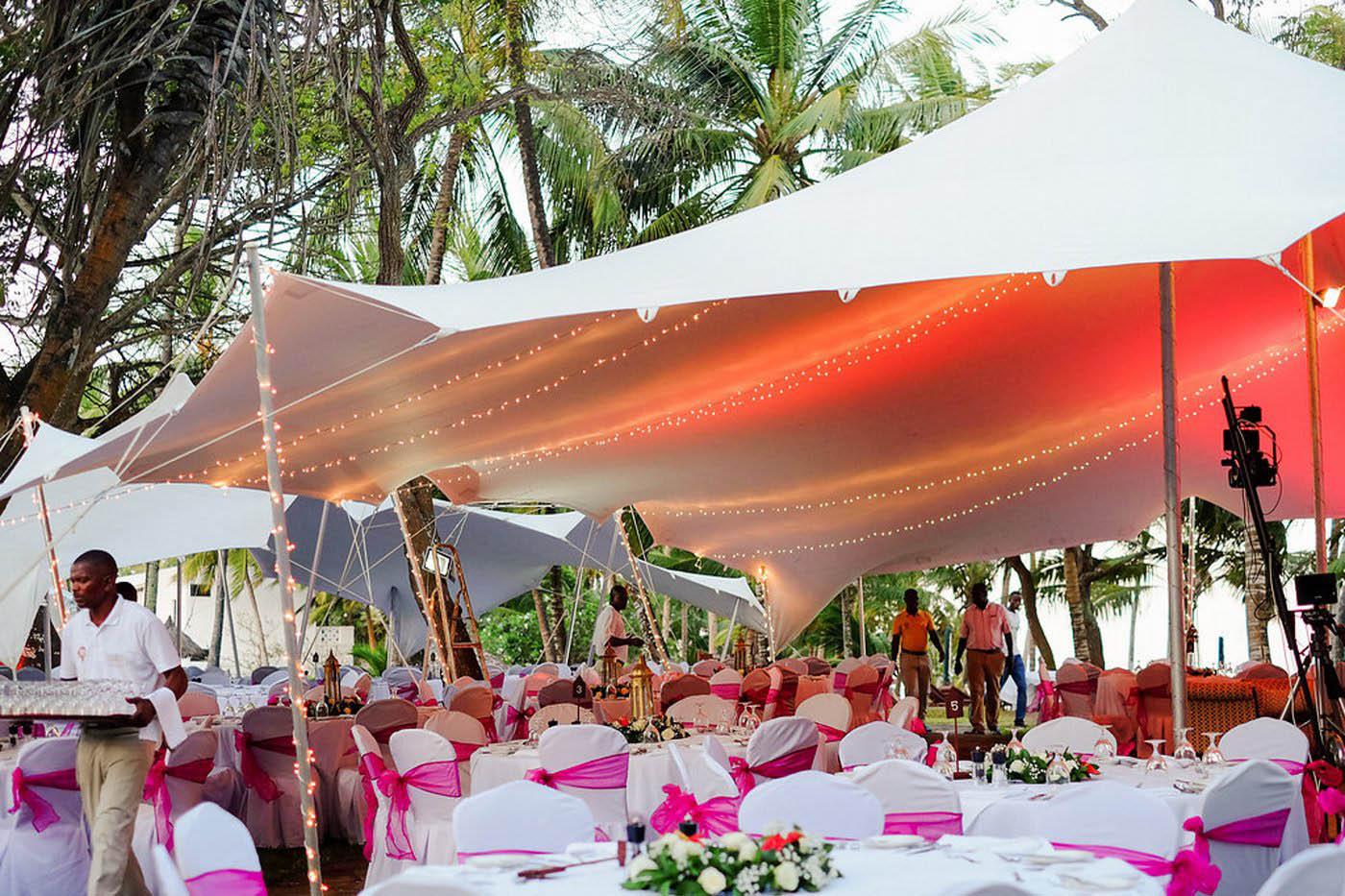Serena_Resort_Mombasa_Kenyan_Wedding+10.jpg