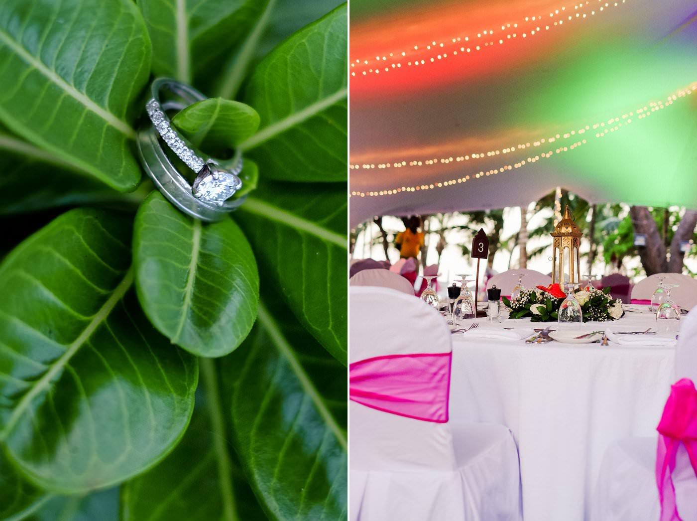 Serena_Resort_Mombasa_Kenyan_Wedding+11.jpg