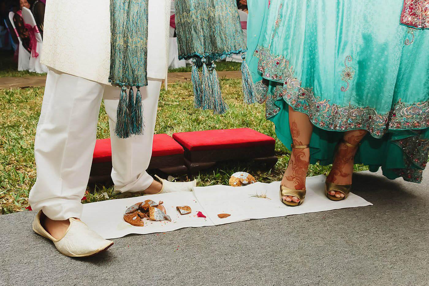 Serena_Resort_Mombasa_Kenyan_Wedding+49.jpg