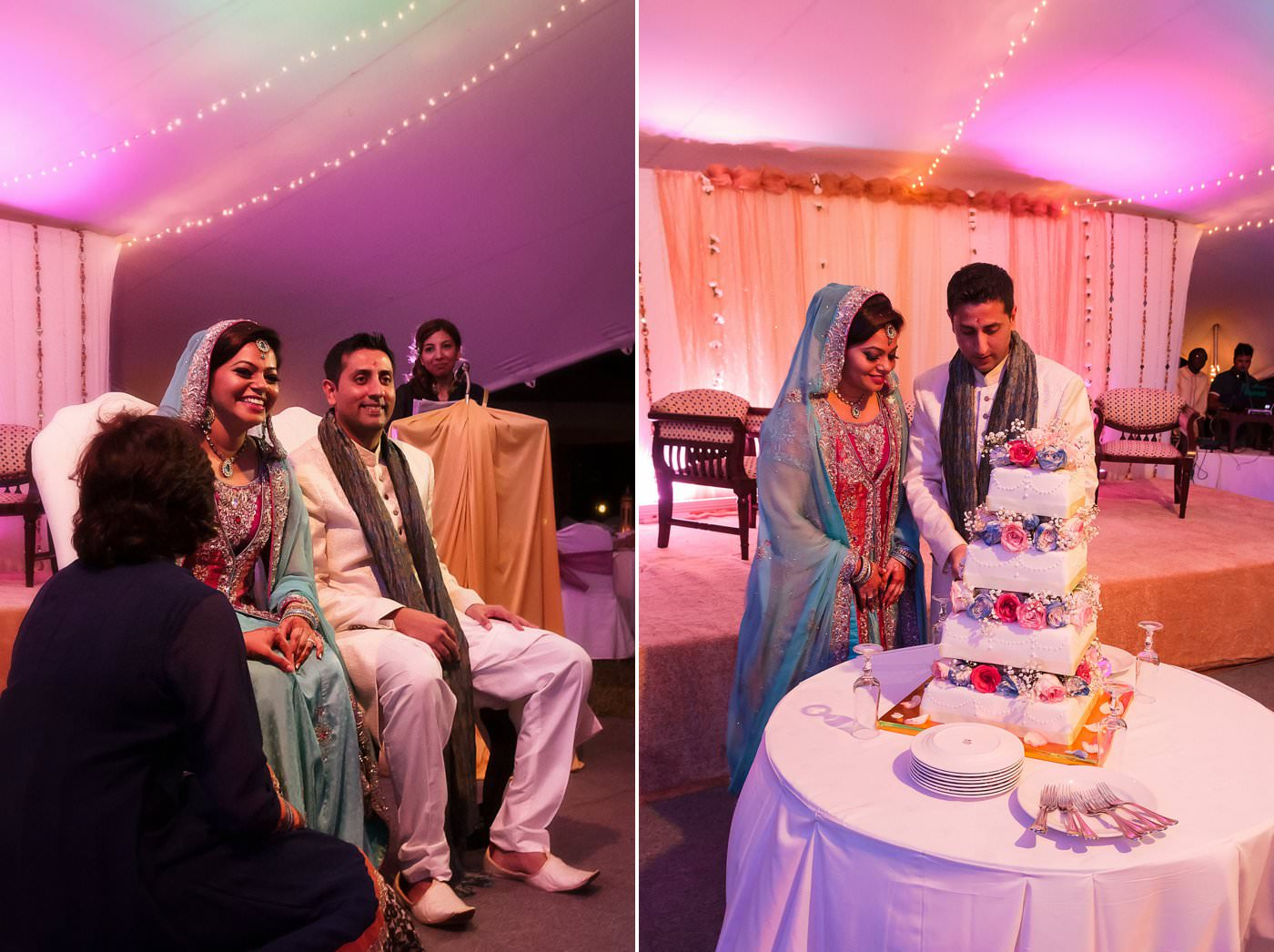 Serena Resort Mombasa Three Days Wedding In Mombasa - Kenyan Top Muslim Female Wedding Photographer
