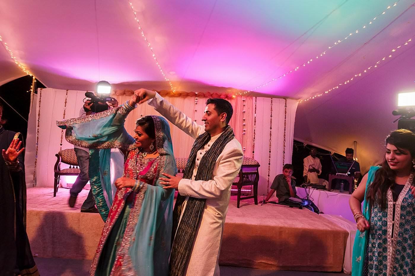 Serena_Resort_Mombasa_Kenyan_Wedding+98.jpg