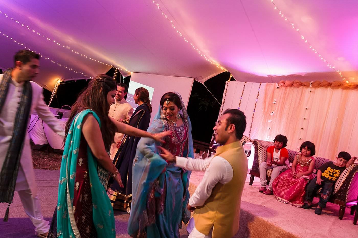 Serena_Resort_Mombasa_Kenyan_Wedding+113.jpg