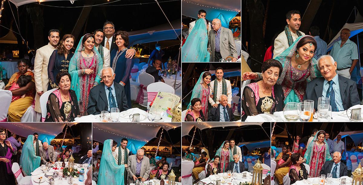 Farah_&_Rahim_Wedding_19_only_14.jpg