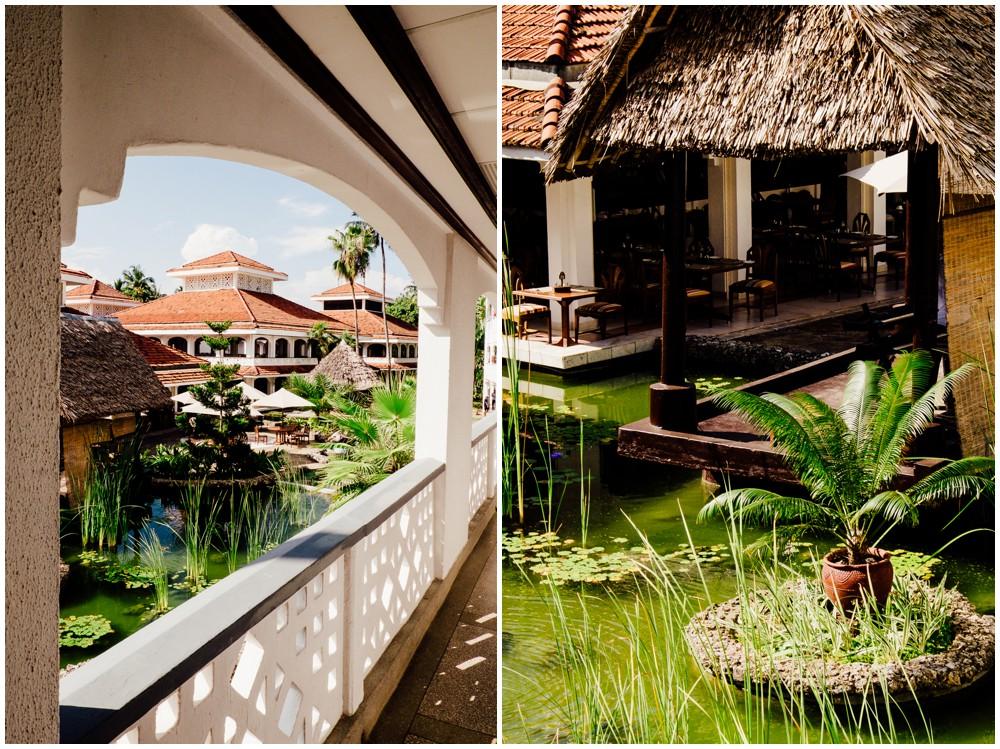 Whitesands_Mombasa_Beach_Resort_After_Wedding_Honeymoon_photoshot_0001.jpg