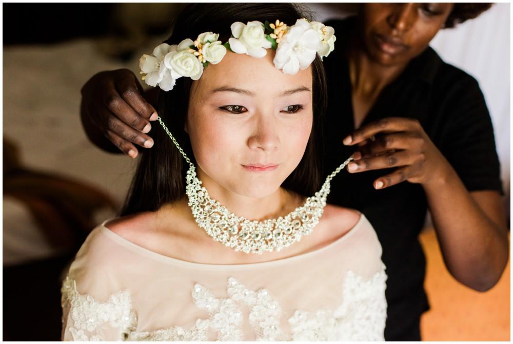 Whitesands_Mombasa_Beach_Resort_After_Wedding_Honeymoon_photoshot_0006.jpg