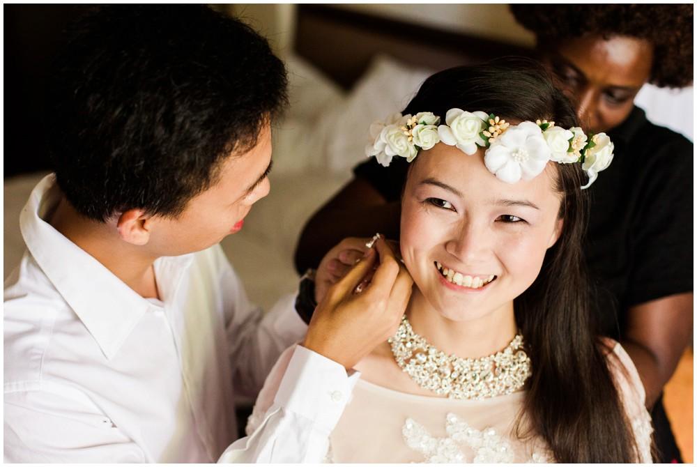 Whitesands_Mombasa_Beach_Resort_After_Wedding_Honeymoon_photoshot_0007.jpg