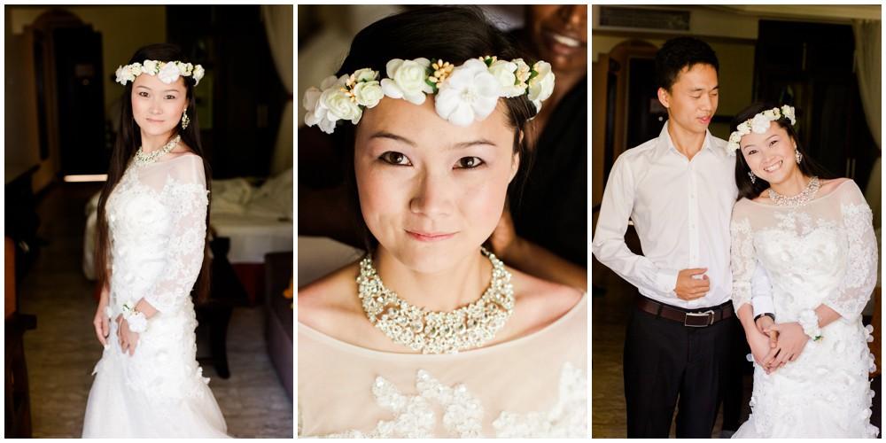 Whitesands_Mombasa_Beach_Resort_After_Wedding_Honeymoon_photoshot_0010.jpg