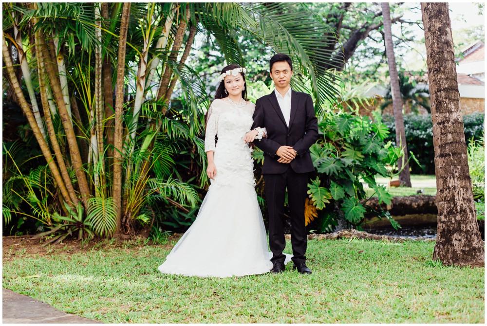 Whitesands_Mombasa_Beach_Resort_After_Wedding_Honeymoon_photoshot_0016.jpg