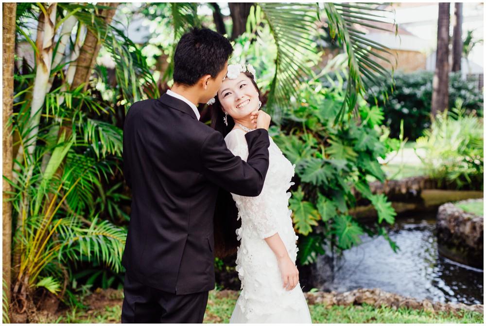 Whitesands_Mombasa_Beach_Resort_After_Wedding_Honeymoon_photoshot_0018.jpg