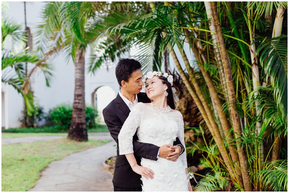 Whitesands_Mombasa_Beach_Resort_After_Wedding_Honeymoon_photoshot_0020.jpg
