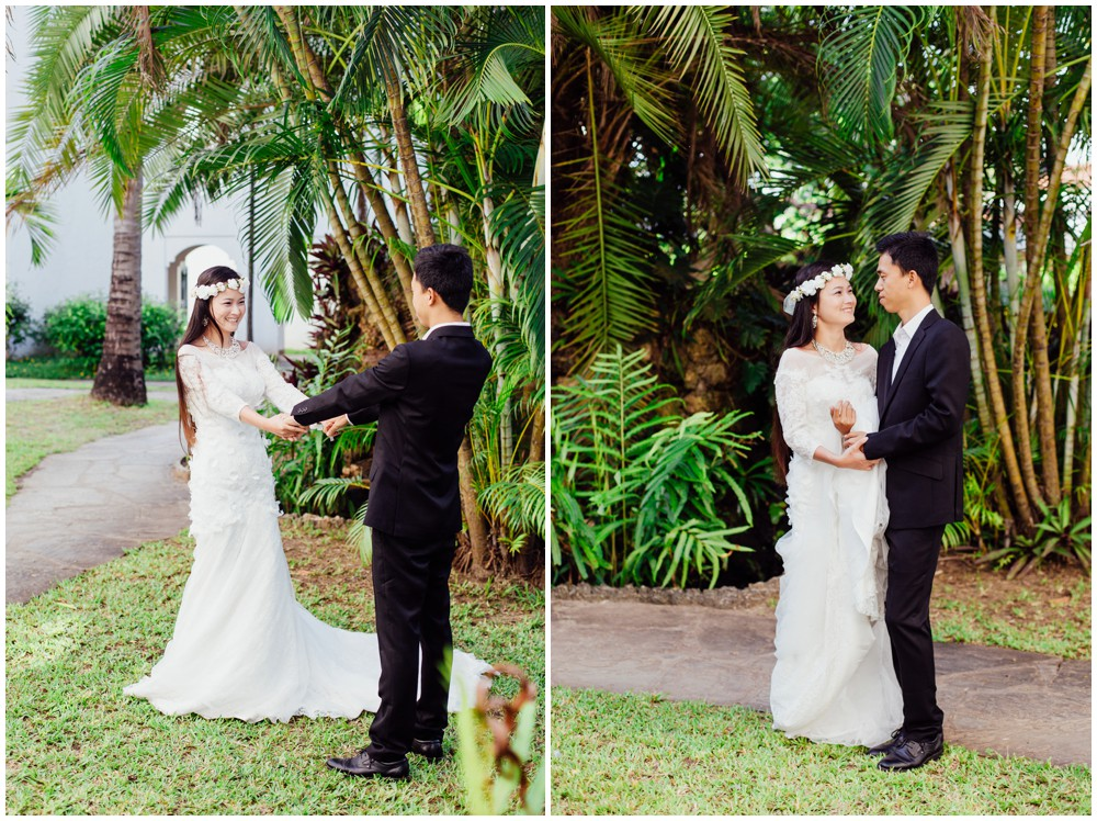 Whitesands_Mombasa_Beach_Resort_After_Wedding_Honeymoon_photoshot_0022.jpg